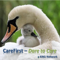 CareFirst – Dare to Care